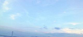 7月の空.jpg