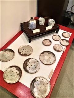 きた平皿.jpg
