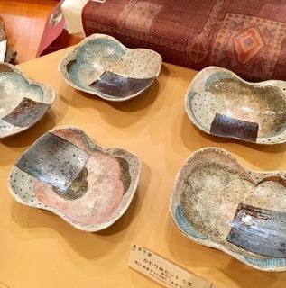 きた皿セット.jpg