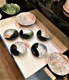きた鉢2.jpg