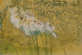 麻田博子「白い花」SM.jpg