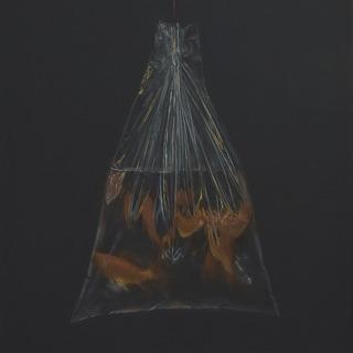 omae-goldfish.jpg